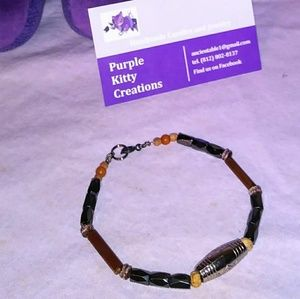 Purple Kitty Creations